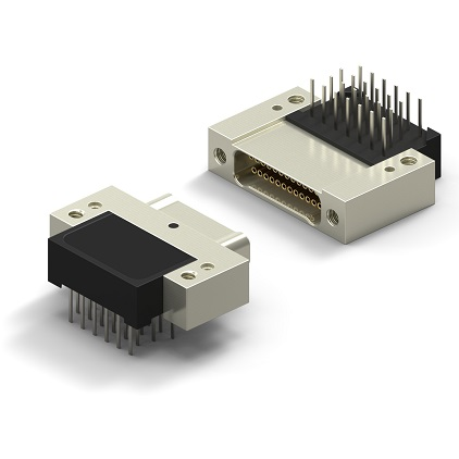 Nano D Connectors Dual Row Connector Ulti Mate Inc This Is The Diagram Below To Learn All Pin Terminals Of A Double Pcb Right Angle Plated Thru Hole Metal Shell Style 8